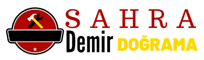 Sahra Demir Doğrama